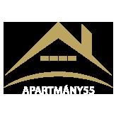 Ubytování Apartmany55